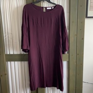 New York & co dress